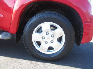 2008 Toyota Tundra LTD Batesville, Mississippi 17