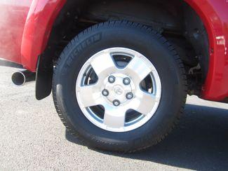 2008 Toyota Tundra LTD Batesville, Mississippi 18