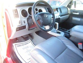 2008 Toyota Tundra LTD Batesville, Mississippi 21