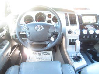 2008 Toyota Tundra LTD Batesville, Mississippi 24