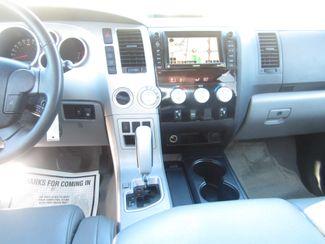2008 Toyota Tundra LTD Batesville, Mississippi 29