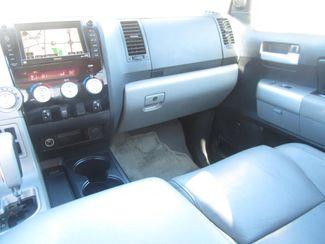 2008 Toyota Tundra LTD Batesville, Mississippi 30