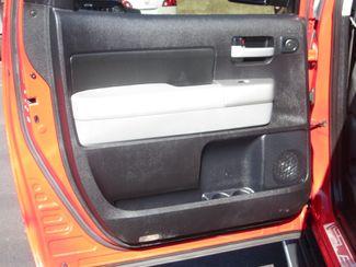 2008 Toyota Tundra LTD Batesville, Mississippi 32