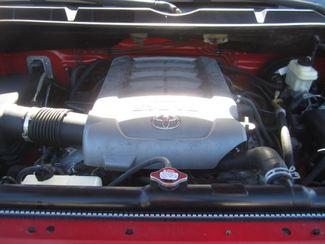2008 Toyota Tundra LTD Batesville, Mississippi 45