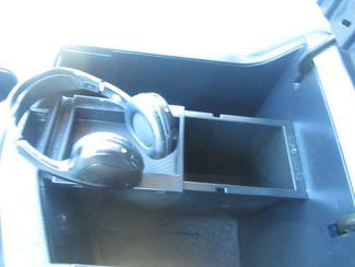 2008 Toyota Tundra LTD Batesville, Mississippi 31