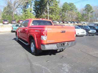 2008 Toyota Tundra LTD Batesville, Mississippi 6