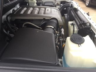 2008 Toyota Tundra SR5  in Bossier City, LA
