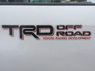 2008 Toyota Tundra SR5  in Bossier City, LA