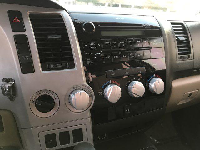 2008 Toyota Tundra SR5 in Carrollton, TX 75006