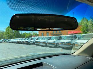 2008 Toyota Tundra SR5  city NC  Palace Auto Sales   in Charlotte, NC