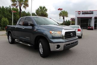 2008 Toyota Tundra  | Columbia, South Carolina | PREMIER PLUS MOTORS in columbia  sc  South Carolina