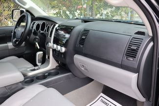 2008 Toyota Tundra LTD Hollywood, Florida 22