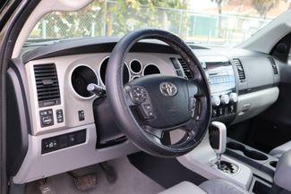 2008 Toyota Tundra LTD Hollywood, Florida 14