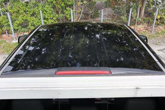 2008 Toyota Tundra LTD Hollywood, Florida 43