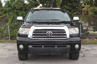 2008 Toyota Tundra LTD Hollywood, Florida 12