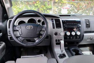 2008 Toyota Tundra LTD Hollywood, Florida 20