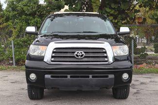 2008 Toyota Tundra LTD Hollywood, Florida 39