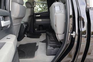 2008 Toyota Tundra LTD Hollywood, Florida 45