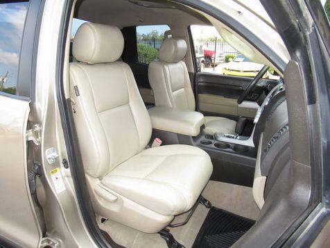 2008 Toyota Tundra SR5 Double Cab | Houston, TX | American Auto Centers in Houston, TX