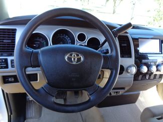 2008 Toyota Tundra   city TX  Texas Star Motors  in Houston, TX