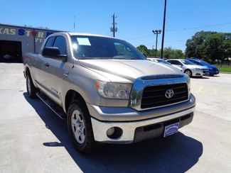 2008 Toyota Tundra in Houston, TX