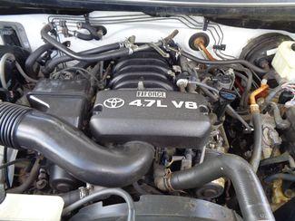 2008 Toyota Tundra Base  city TX  Texas Star Motors  in Houston, TX