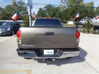 2008 Toyota Tundra   city TX  Texas Star Motors  in Houston, TX