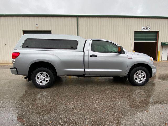 2008 Toyota Tundra SR5 in Jacksonville , FL 32246