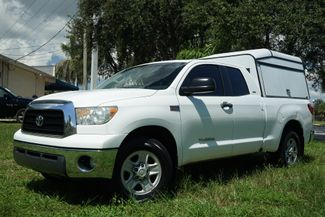 2008 Toyota Tundra SR5 in Lighthouse Point FL