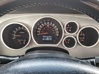2008 Toyota Tundra LTD LINDON, UT 10