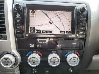 2008 Toyota Tundra LTD LINDON, UT 11