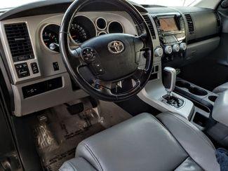 2008 Toyota Tundra LTD LINDON, UT 13