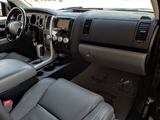 2008 Toyota Tundra LTD LINDON, UT 19