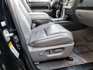 2008 Toyota Tundra LTD LINDON, UT 20