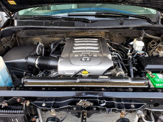 2008 Toyota Tundra LTD LINDON, UT 22
