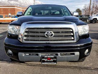 2008 Toyota Tundra LTD LINDON, UT 4