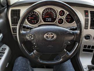 2008 Toyota Tundra LTD LINDON, UT 9