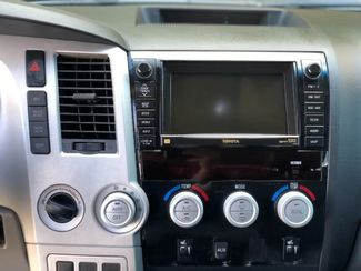 2008 Toyota Tundra LTD LINDON, UT 25