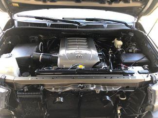 2008 Toyota Tundra LTD LINDON, UT 28