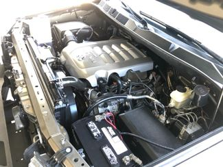 2008 Toyota Tundra LTD LINDON, UT 29