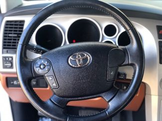 2008 Toyota Tundra LTD LINDON, UT 24