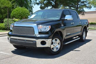 2008 Toyota Tundra SR5 in Memphis Tennessee, 38128