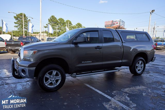 2008 Toyota Tundra SR5 in Memphis, Tennessee 38115