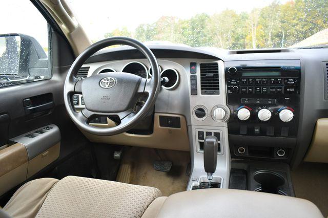 2008 Toyota Tundra SR5 Naugatuck, Connecticut 12