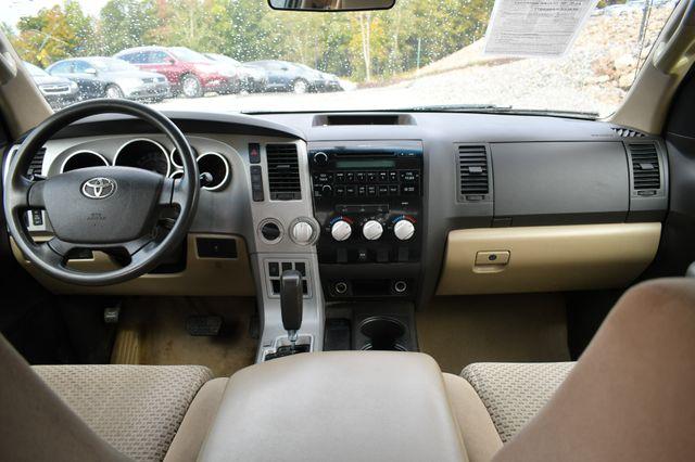 2008 Toyota Tundra SR5 Naugatuck, Connecticut 13
