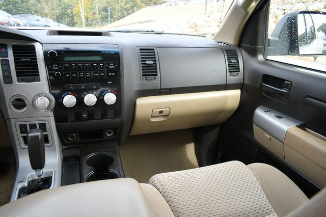 2008 Toyota Tundra SR5 Naugatuck, Connecticut 14