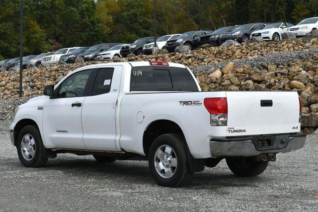 2008 Toyota Tundra SR5 Naugatuck, Connecticut 2