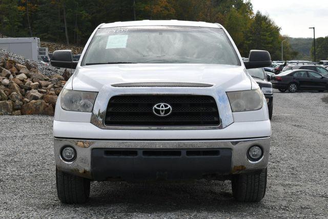 2008 Toyota Tundra SR5 Naugatuck, Connecticut 7