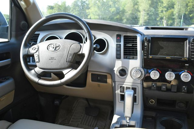 2008 Toyota Tundra LTD Naugatuck, Connecticut 15