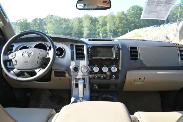 2008 Toyota Tundra LTD Naugatuck, Connecticut 16